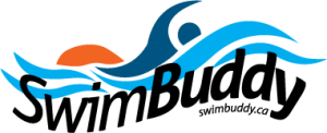 SwimBuddy