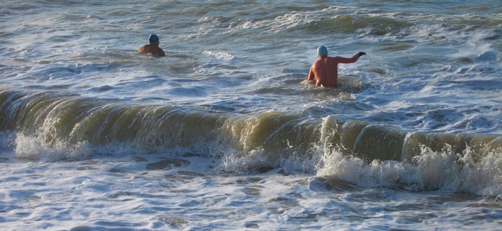 a58727ffbd6 The Wild Open Water Environment: Waves and Wind - SwimBuddy