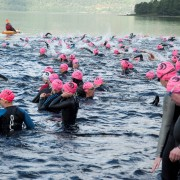 things that make you anxious in open water